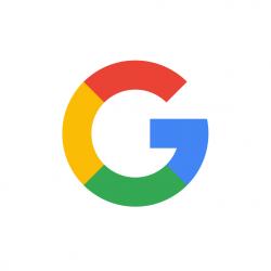 201053_google-logo-png